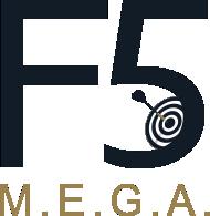 F5 MEGA